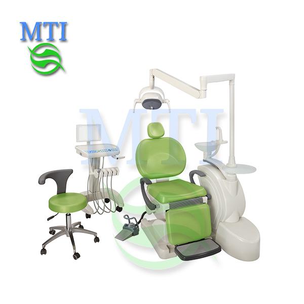 Dental Chair 018