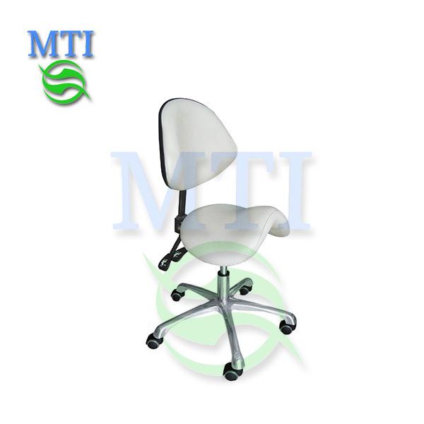 Dentist Chair 025