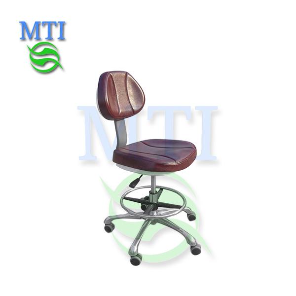 Dentist Chair 026