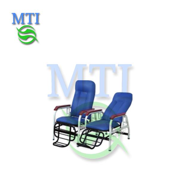 Medical Chair 009