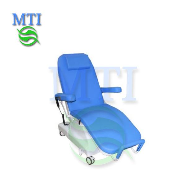 Medical Chair 039